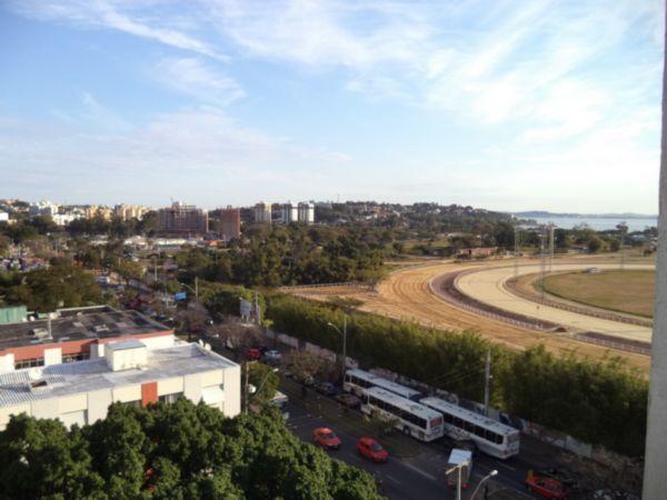 Saint Jame S Park - Cobertura 3 Dorm, Cristal, Porto Alegre (LP833) - Foto 23