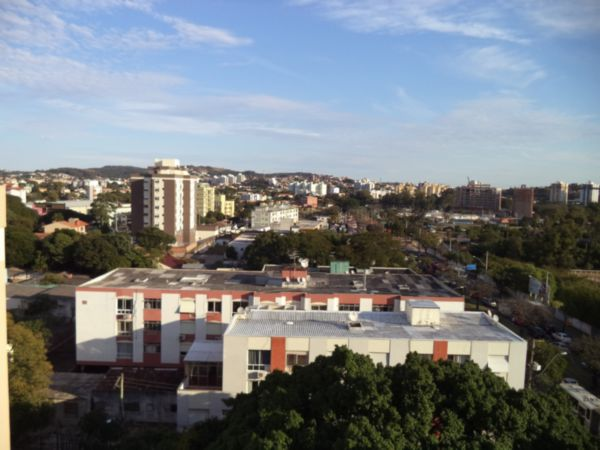 Saint Jame S Park - Cobertura 3 Dorm, Cristal, Porto Alegre (LP833) - Foto 24