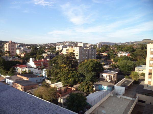 Saint Jame S Park - Cobertura 3 Dorm, Cristal, Porto Alegre (LP833) - Foto 25