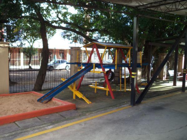 Saint Jame S Park - Cobertura 3 Dorm, Cristal, Porto Alegre (LP833) - Foto 27