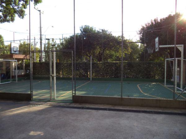 Saint Jame S Park - Cobertura 3 Dorm, Cristal, Porto Alegre (LP833) - Foto 28