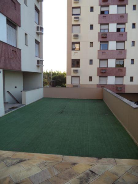 Saint Jame S Park - Cobertura 3 Dorm, Cristal, Porto Alegre (LP833) - Foto 31