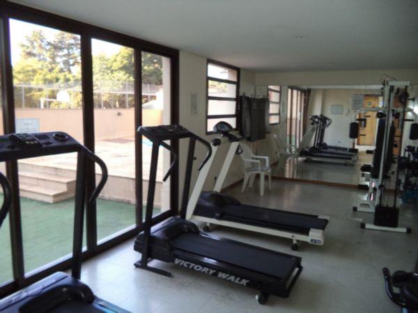 Saint Jame S Park - Cobertura 3 Dorm, Cristal, Porto Alegre (LP833) - Foto 32
