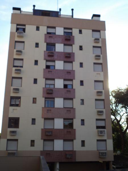 Saint Jame S Park - Cobertura 3 Dorm, Cristal, Porto Alegre (LP833) - Foto 33