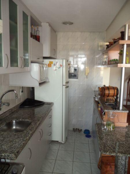 Saint Jame S Park - Cobertura 3 Dorm, Cristal, Porto Alegre (LP833) - Foto 6