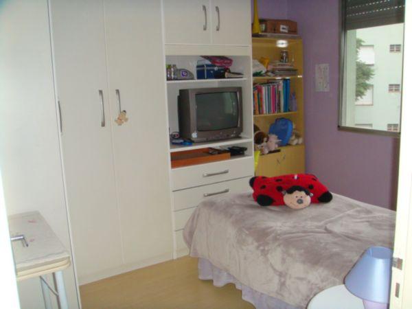 Apto 2 Dorm, Santo Antonio, Porto Alegre (LP837) - Foto 2
