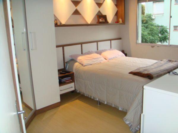 Apto 2 Dorm, Santo Antonio, Porto Alegre (LP837) - Foto 4