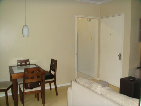 Apto 2 Dorm, Santo Antonio, Porto Alegre (LP837) - Foto 7