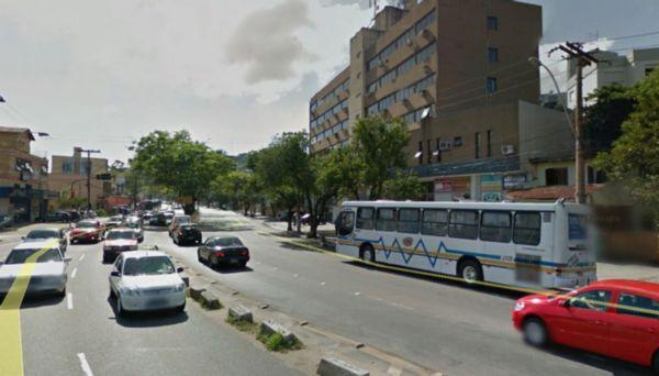 Cavalhada Shopping - Loja, Cavalhada, Porto Alegre (LP841) - Foto 3