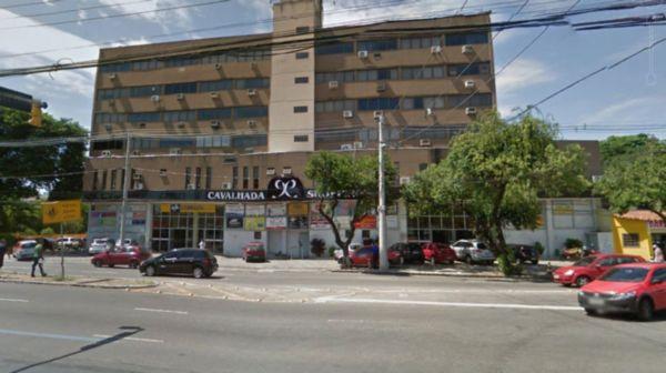 Cavalhada Shopping - Sala, Cavalhada, Porto Alegre (LP846) - Foto 2