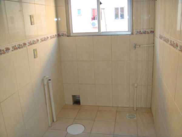 Apartamento em Vila Nova - Foto 10