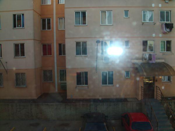 Apartamento em Vila Nova - Foto 12