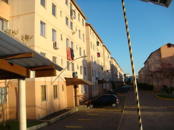 Apartamento em Vila Nova - Foto 2