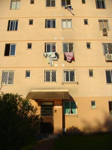 Apartamento em Vila Nova - Foto 3