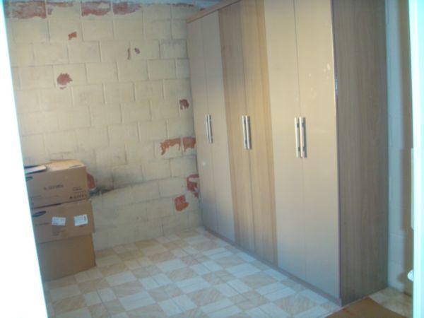 Apartamento em Vila Nova - Foto 4