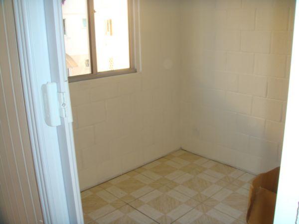 Apartamento em Vila Nova - Foto 5