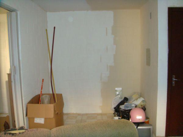 Apartamento em Vila Nova - Foto 6