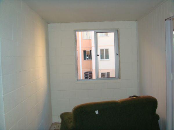Apartamento em Vila Nova - Foto 7