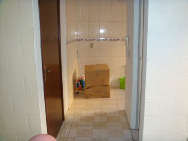 Apartamento em Vila Nova - Foto 8