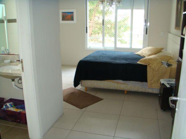 Apto 3 Dorm, Três Figueiras, Porto Alegre (LP852) - Foto 10