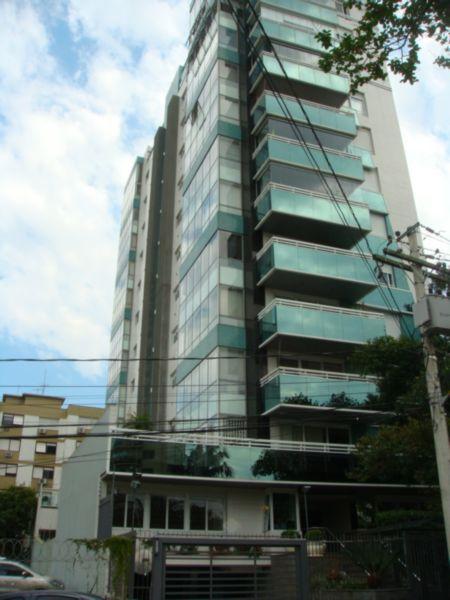 Apto 3 Dorm, Três Figueiras, Porto Alegre (LP852)