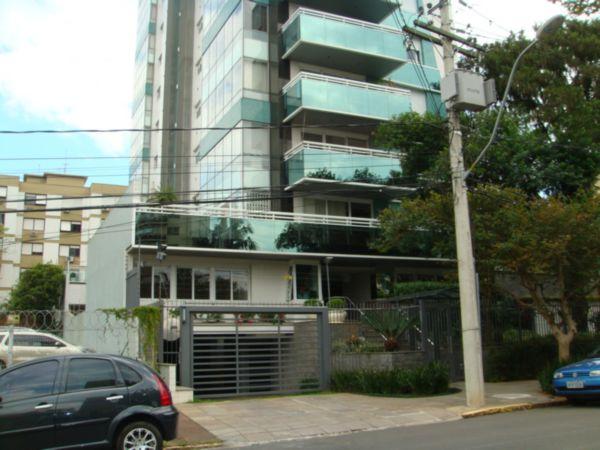 Apto 3 Dorm, Três Figueiras, Porto Alegre (LP852) - Foto 16