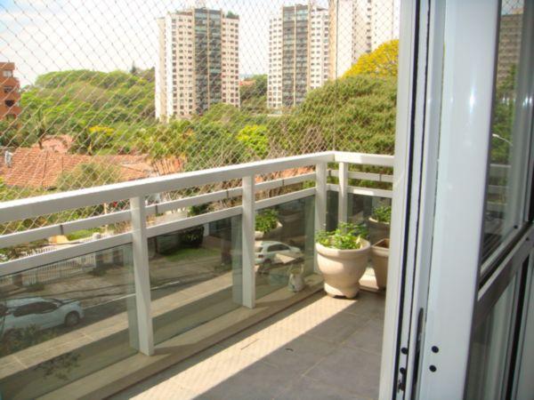 Apto 3 Dorm, Três Figueiras, Porto Alegre (LP852) - Foto 2