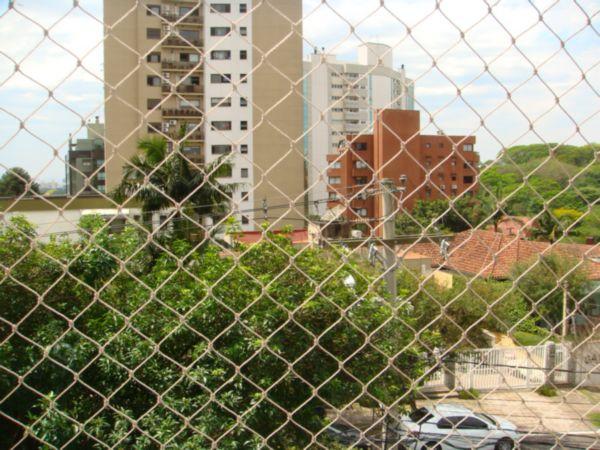 Apto 3 Dorm, Três Figueiras, Porto Alegre (LP852) - Foto 3