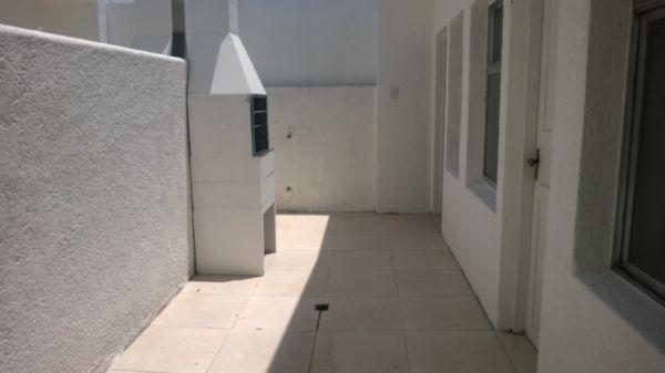Lineu & Padoa - Apto 2 Dorm, Medianeira (LP861) - Foto 4