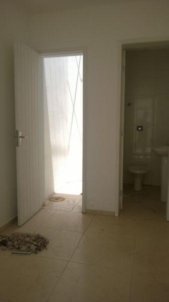 Apartamento em Medianeira - Foto 8