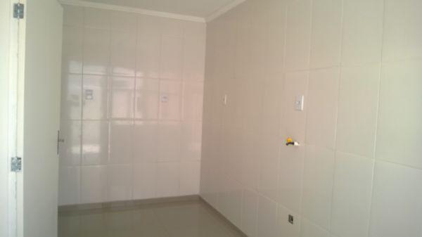 Apartamento em Medianeira - Foto 9