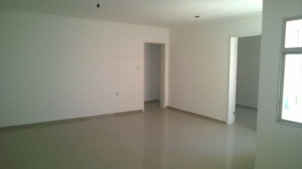 Apartamento em Medianeira - Foto 2
