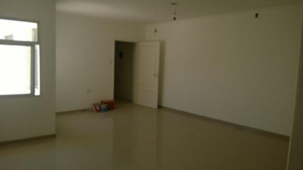Apartamento em Medianeira - Foto 3
