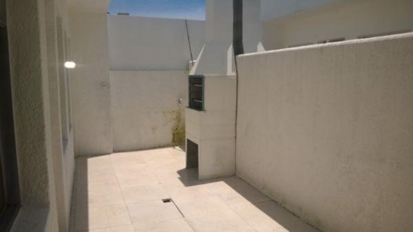 Apartamento em Medianeira - Foto 4