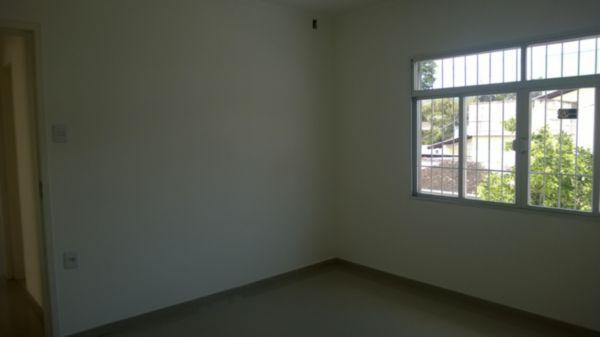 Apartamento em Medianeira - Foto 6