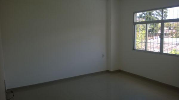 Apartamento em Medianeira - Foto 7