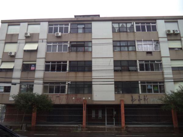 Gladis - Apto 3 Dorm, Navegantes, Porto Alegre (LP864)