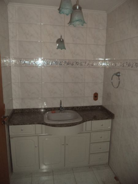 Gladis - Apto 3 Dorm, Navegantes, Porto Alegre (LP864) - Foto 12