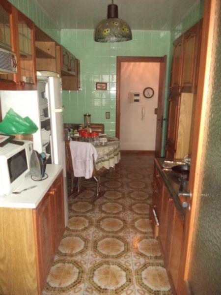 Gladis - Apto 3 Dorm, Navegantes, Porto Alegre (LP864) - Foto 13