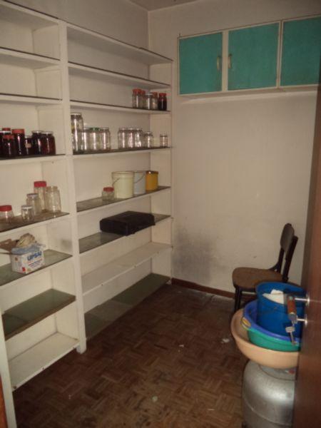 Gladis - Apto 3 Dorm, Navegantes, Porto Alegre (LP864) - Foto 14