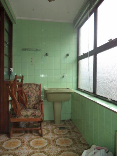 Gladis - Apto 3 Dorm, Navegantes, Porto Alegre (LP864) - Foto 16