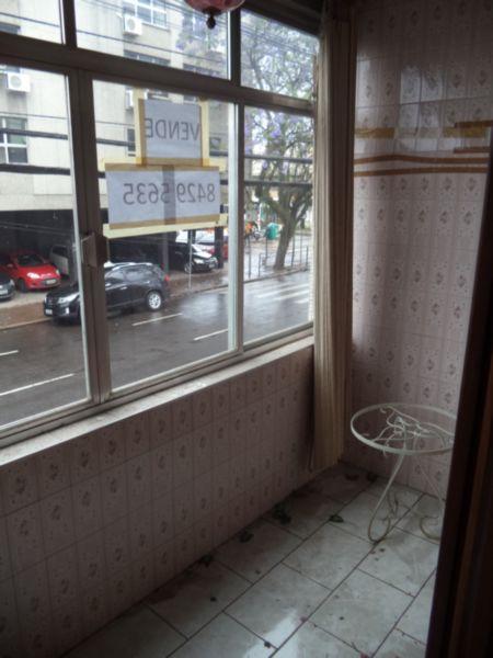 Gladis - Apto 3 Dorm, Navegantes, Porto Alegre (LP864) - Foto 17