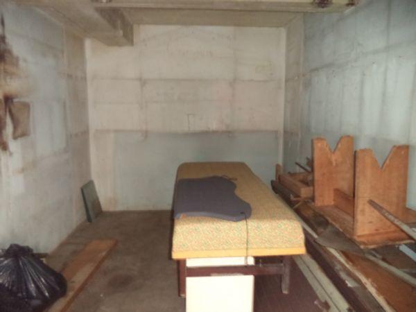 Gladis - Apto 3 Dorm, Navegantes, Porto Alegre (LP864) - Foto 19