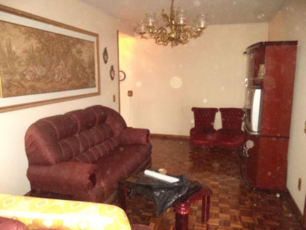 Gladis - Apto 3 Dorm, Navegantes, Porto Alegre (LP864) - Foto 3