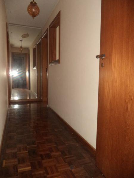 Gladis - Apto 3 Dorm, Navegantes, Porto Alegre (LP864) - Foto 6