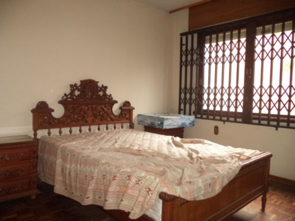 Gladis - Apto 3 Dorm, Navegantes, Porto Alegre (LP864) - Foto 9