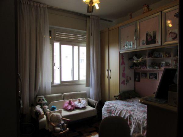 Viena - Apto 3 Dorm, Bom Fim, Porto Alegre (LP868) - Foto 10
