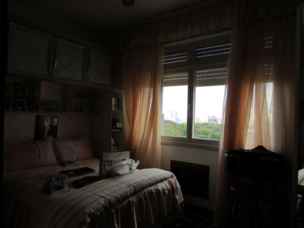 Viena - Apto 3 Dorm, Bom Fim, Porto Alegre (LP868) - Foto 11