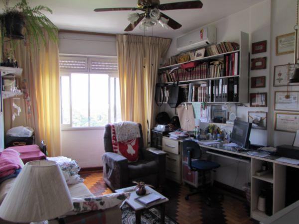 Viena - Apto 3 Dorm, Bom Fim, Porto Alegre (LP868) - Foto 12
