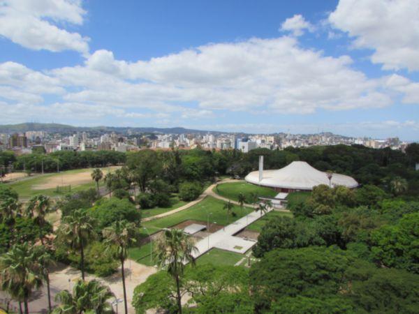 Viena - Apto 3 Dorm, Bom Fim, Porto Alegre (LP868) - Foto 13